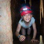 CaveSim located in Colorado Springs CO