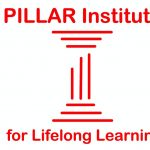 PILLAR Institute for Lifelong Learning located in Colorado Springs CO