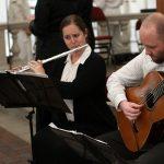 Chamber Orchestra Ensembles