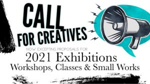 Call for Artists: Lincoln Rose Gallery presented by Call for Submissions: Works from Diverse Artists at ,