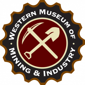 Monthly Lecture Series: Colorado Ghost Towns presented by Western Museum of Mining & Industry at Western Museum of Mining and Industry, Colorado Springs CO