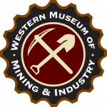 Western Saloon Night Fundraiser and Whiskey Tasting presented by Western Museum of Mining & Industry at Western Museum of Mining and Industry, Colorado Springs CO