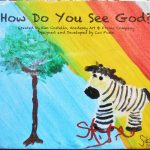 CALL FOR ART: 'How Do You See God?' Annual Exhibit presented by Academy Art & Frame Company at Academy Frame Company, Colorado Springs CO