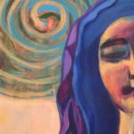 Virtual: Painting from Photographs with Nancy Fraser-Coco presented by Bemis School of Art at the Colorado Springs Fine Arts Center at Colorado College at Online/Virtual Space, 0 0