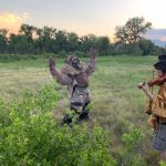 'Magic of the Marsh' presented by Fountain Creek Nature Center at Fountain Creek Nature Center, Fountain CO