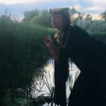 'Magic of the Marsh' presented by Bear Creek Nature Center at Bear Creek Nature Center, Colorado Springs CO