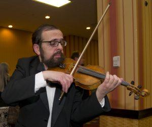 Gregory Gershteyn