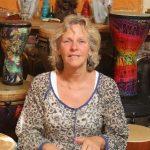 Judith Piazza