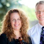 Michael & Cathy Hanson
