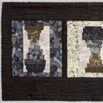 'Fiber' presented by Bridge Gallery at Bridge Gallery, Colorado Springs CO