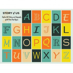 The Story of Us: 'Y is for Your COVID-19 Story' presented by Colorado Springs Pioneers Museum at Online/Virtual Space, 0 0