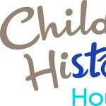 Children's History Hour: Big Ideas presented by Colorado Springs Pioneers Museum at Colorado Springs Pioneers Museum, Colorado Springs CO