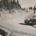 'The Pikes Peak Hill Climb Museum Hall of Fame' presented by Manitou Springs Heritage Center at Online/Virtual Space, 0 0