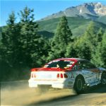 The Pikes Peak Hill Climb Exhibit presented by Manitou Springs Heritage Center at Online/Virtual Space, 0 0