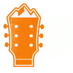 Summer Concert Series: Miguel Dakota and Human Inferior presented by Rocky Mountain Highway Music Collaborative at ,