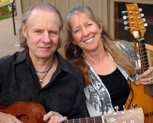 Summer Concert Series: The Mitguards presented by Rocky Mountain Highway Music Collaborative at ,