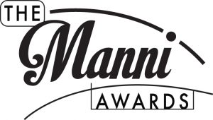 CALL FOR ART: Manni Sculpture presented by Manitou Springs Arts Council at Downtown Manitou Springs, Manitou Springs CO