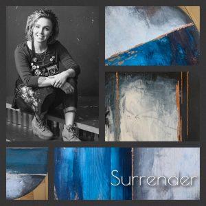 'Surrender' presented by 'Surrender' at ,