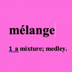 The Mélange Flute and Guitar Duo presented by The Mélange Flute and Guitar Duo at ,