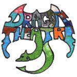 Dragon Theatre Productions 2020 Performances presented by Dragon Theatre Productions at Online/Virtual Space, 0 0