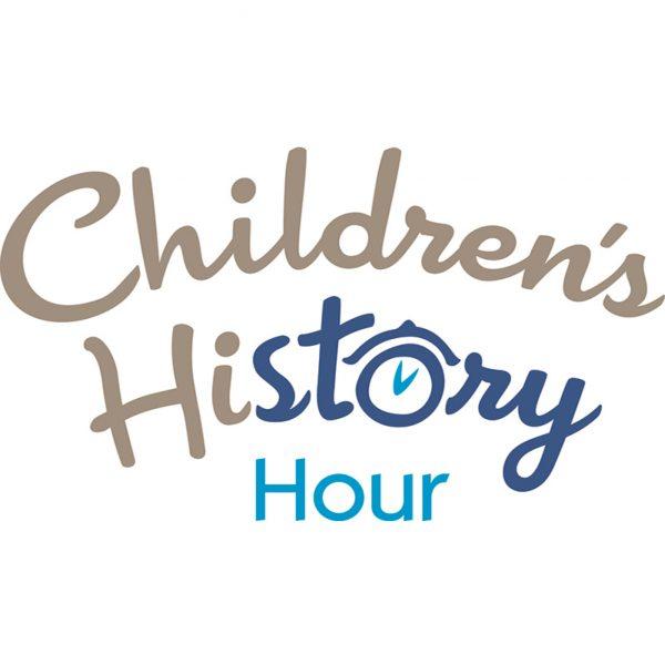 Digital Children's History Hour presented by Colorado Springs Pioneers Museum at Online/Virtual Space, 0 0