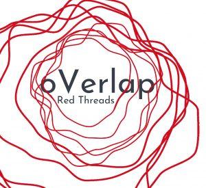 'Overlap' presented by Kreuser Gallery at Kreuser Gallery, Colorado Springs CO