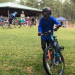 Take a Kid Mountain Biking presented by El Paso County Parks at ,