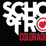 School of Rock located in Colorado Springs CO
