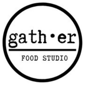 Gather Food Studio & Spice Shop located in Colorado Springs CO
