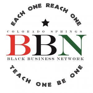 Colorado Springs Black Business Network located in Colorado Springs CO