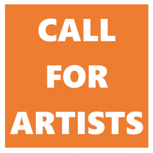 CALL FOR BLACK ARTISTS: Pikes Peak Region Solidarity Mobile Mural presented by Downtown Partnership of Colorado Springs at ,