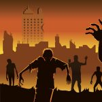Wilderness Survival: Zombie Apocalypse presented by Catamount Institute at Catamount Institute, Colorado Springs CO