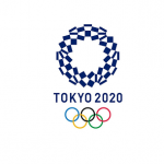Planning for Tokyo 2020 Olympic & Paralympic Games in 2021 presented by Colorado Springs World Affairs Council at Online/Virtual Space, 0 0