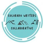 Colorado Writers Collaborative Conference presented by Pikes Peak Writers at Online/Virtual Space, 0 0