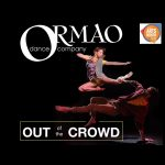 'Out of the Crowd' presented by Ormao Dance Company at Ormao Dance Company, Colorado Springs CO