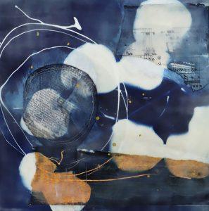 'Embracing the Journey' presented by Kreuser Gallery at Kreuser Gallery, Colorado Springs CO