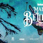'Make Believe' Film Premiere presented by Stargazers Theatre & Event Center at Stargazers Theatre & Event Center, Colorado Springs CO