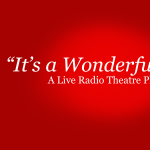 CALL FOR AUDITIONS: 'It's a Wonderful Life' presented by Village Arts of Colorado Springs at Village Seven Presbyterian Church, Colorado Springs CO