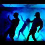 J & J Hip Hop Dance Co. Virtual Dance Performances presented by J & J Hip Hop Dance Company at Online/Virtual Space, 0 0