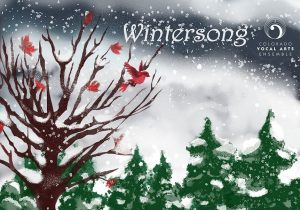 Wintersong: A Virtual Celebration of the Season presented by Colorado Vocal Arts Ensemble at Online/Virtual Space, 0 0