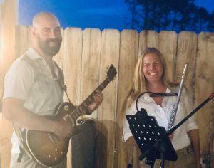 Melange at the Black Forest Bistro presented by Melange at the Black Forest Bistro at ,