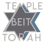 A Musical Celebration of Hanukkah presented by Temple Beit Torah at Online/Virtual Space, 0 0