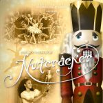 'The Nutcracker' presented by Colorado Ballet Society at ,