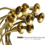 UCCS Brass Quintet presented by UCCS Visual and Performing Arts: Music Program at Ent Center for the Arts, Colorado Springs CO
