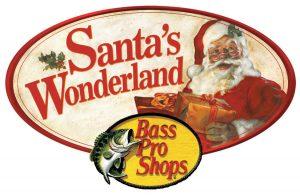 Santa's Wonderland presented by Santa's Wonderland at ,