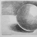 Fundamentals of Drawing presented by Colorado Springs Fine Arts Center at Colorado College at Online/Virtual Space, 0 0