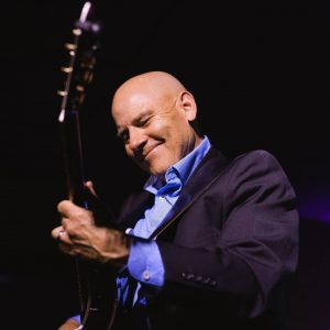 Wayne Wilkinson Virtual Concerts presented by Wayne Wilkinson Virtual Concerts at Online/Virtual Space, 0 0