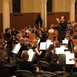 Artistry in Strings presented by Chamber Orchestra of the Springs at Online/Virtual Space, 0 0