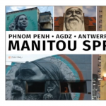 Get to Know the Manitou Art Center presented by Manitou Art Center at Online/Virtual Space, 0 0