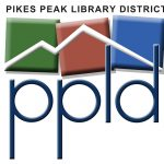 COS History Book Club: Visible People presented by Pikes Peak Library District at Online/Virtual Space, 0 0